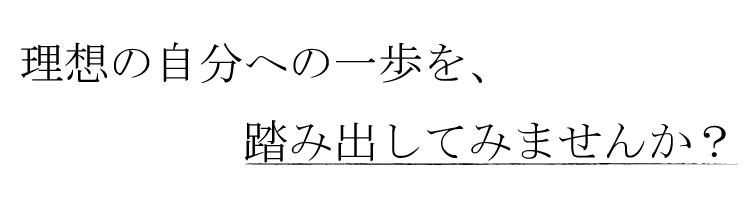 sub_03